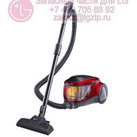 Запчасти для пылесоса LG VC53202NHTR