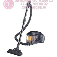 Запчасти для пылесоса LG VK76W02HY