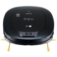 Запчасти для пылесоса LG VR6540LVID