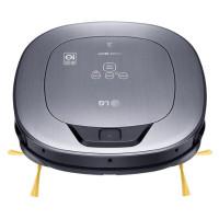 Запчасти для пылесоса LG VR6570LVMB