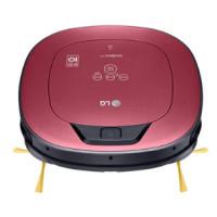 Запчасти для пылесоса LG VR6670LVMP