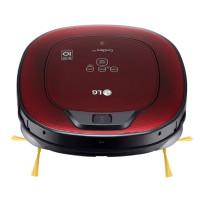 Запчасти для пылесоса LG VRF6640LVR