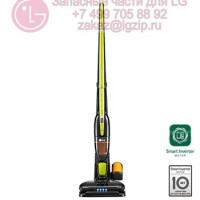 Запчасти для пылесоса LG VS8404SCW
