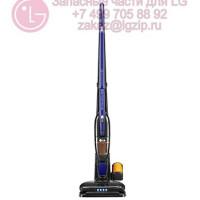 Запчасти для пылесоса LG VSF8403SCWB