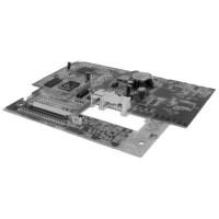 Модуль плата управления стиральной машины LG ЛДЖИ FH2A8HDN4 FH2A8HDN2 TAW36838131