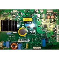 Плата управления модуль холодильника LG EBR65250104